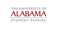 The University of Alabama – Student Affairs